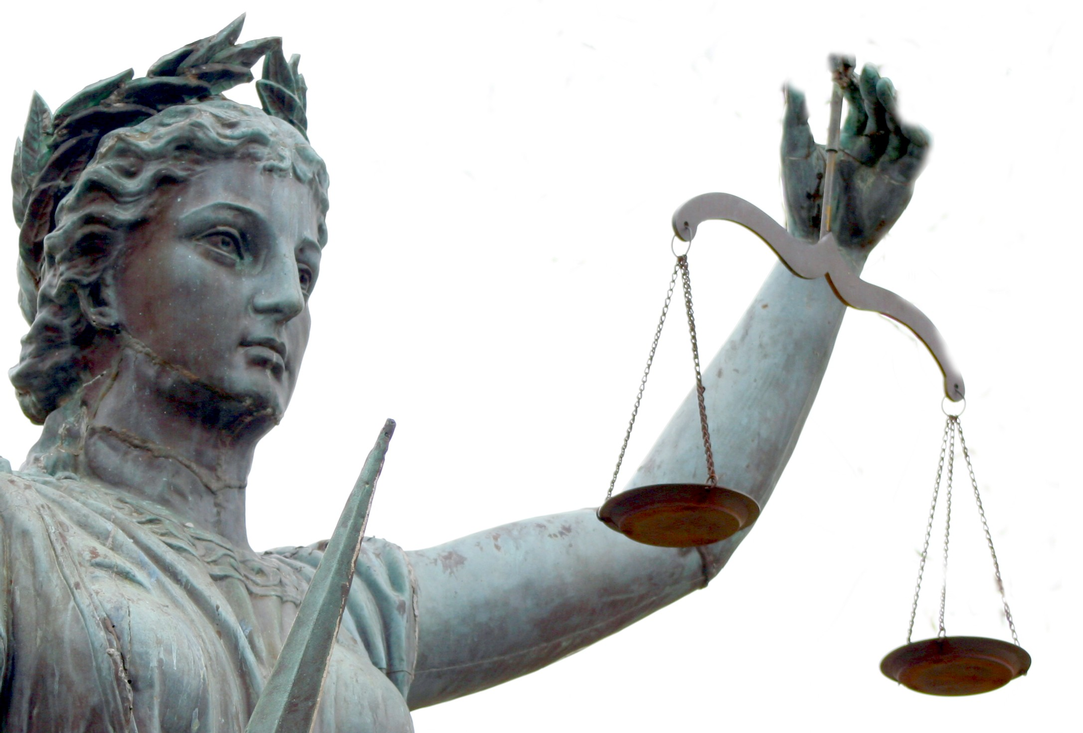 the contributing factors of crime in understanding mythology of crime and criminal justice Principles of good policing: avoiding violence between police and citizens criminal justice researchers, local community leaders, and rank-and-file police officers in extensive citizens, and crime suspects alike that, essentially.