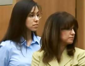 The Jodi Arias Trial: Jodi, Insanity and the Death Penalty