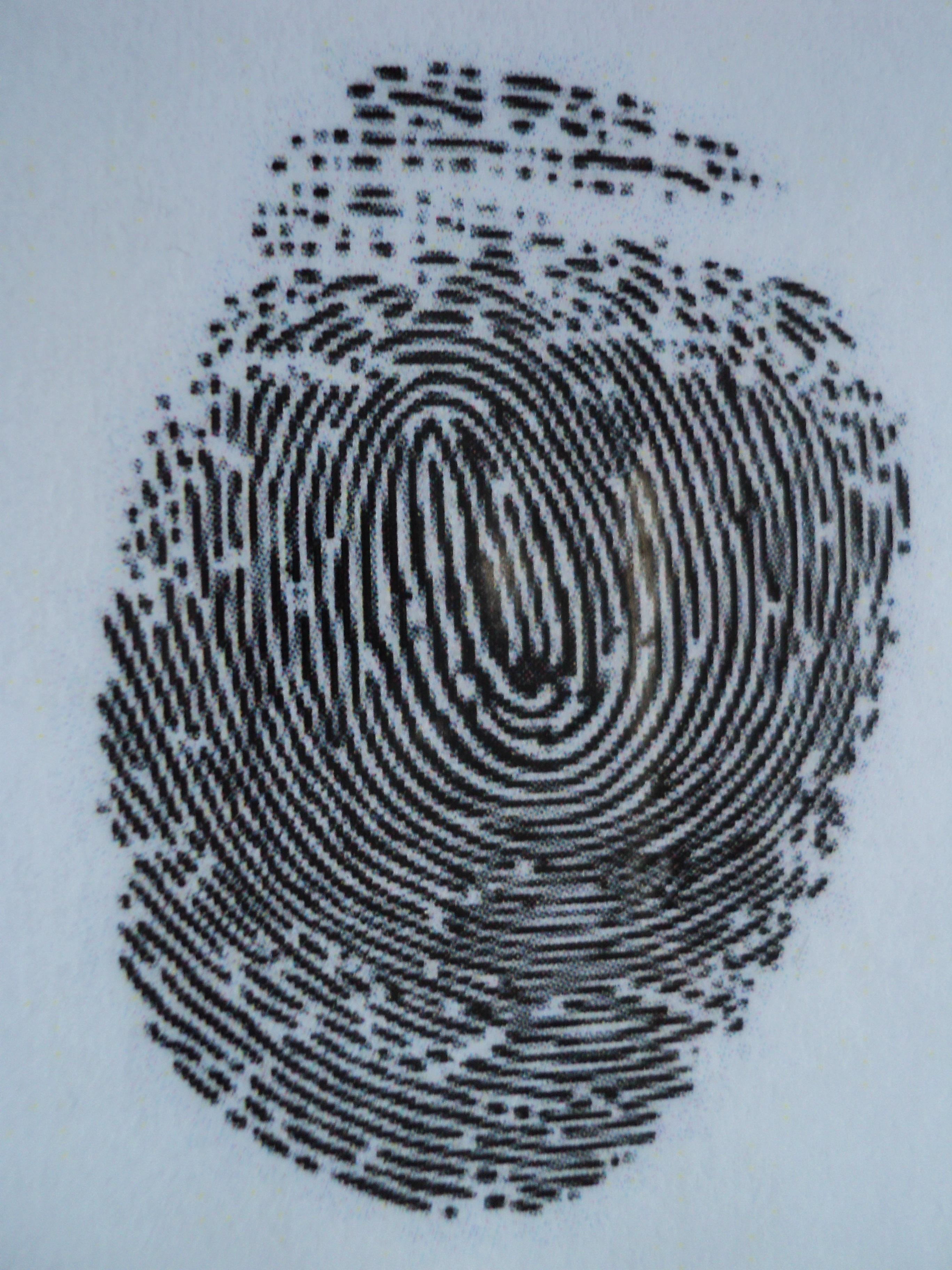 Anyone out there interested in a Forensics career?